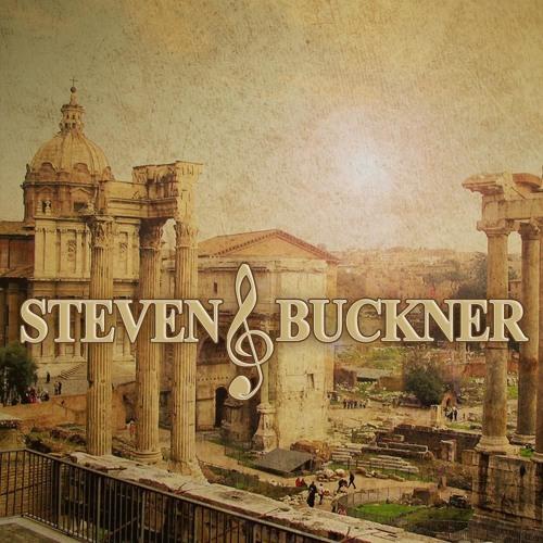 STEVEN BUCKNER's avatar