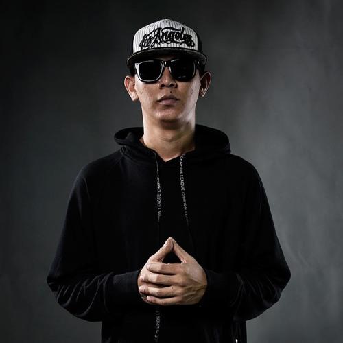 G - TONE (O.B.O_Music)'s avatar