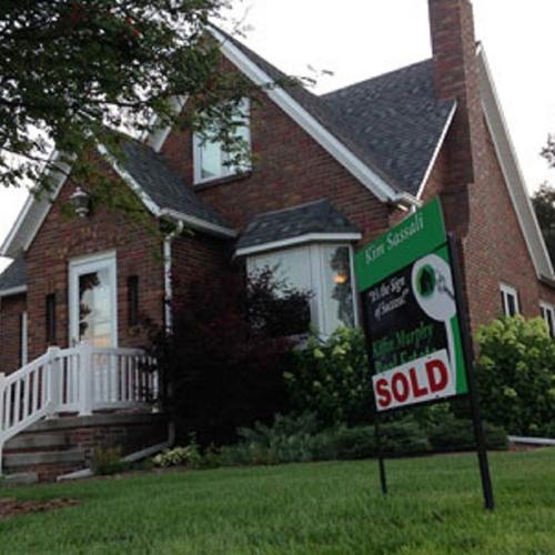 Sell Us Your House Atlanta's avatar