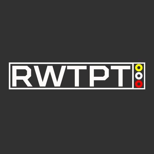 Raw Output's avatar