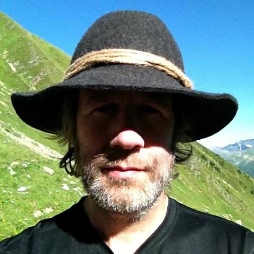 Bratenstein's avatar