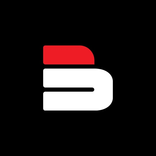 Boxing Social's avatar