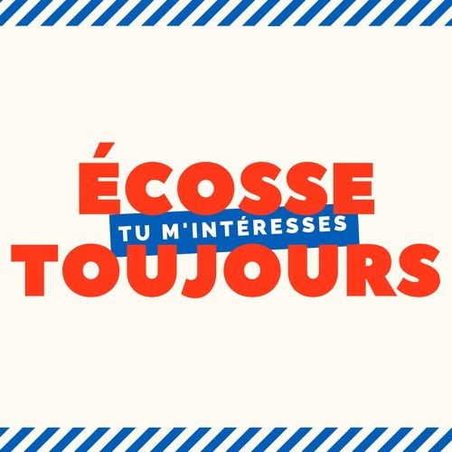 Ecosse Toujours's avatar