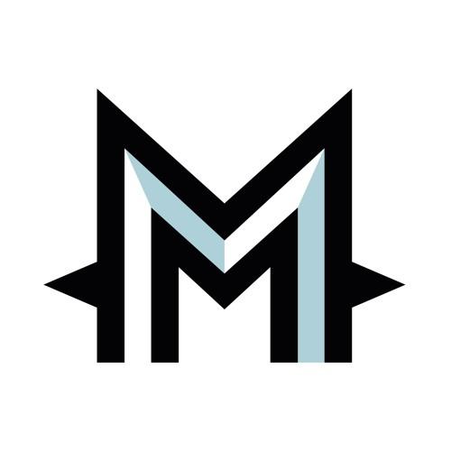 -M- Matthieu Chedid's avatar