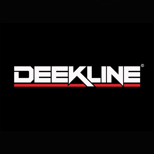 Deekline's avatar