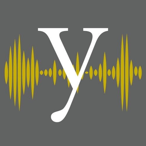 y: The Linney Podcast's avatar
