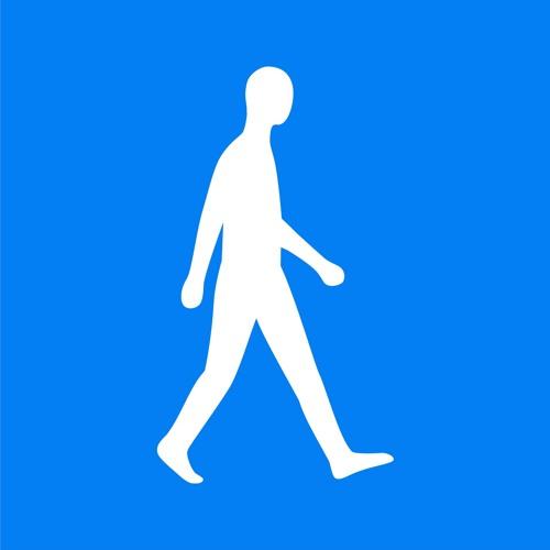 AIESEC's avatar