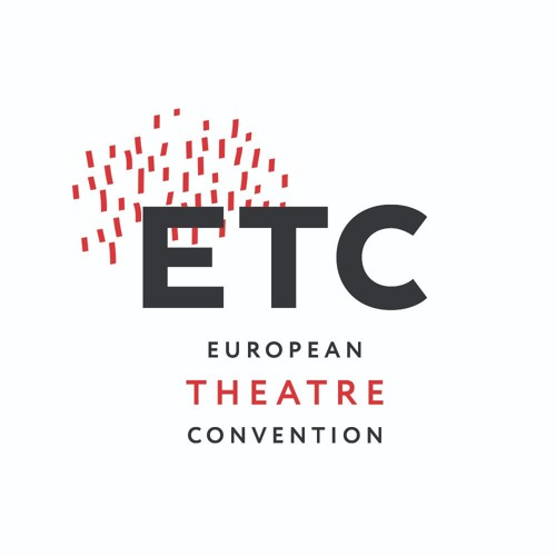 europeantheatreconvention's avatar