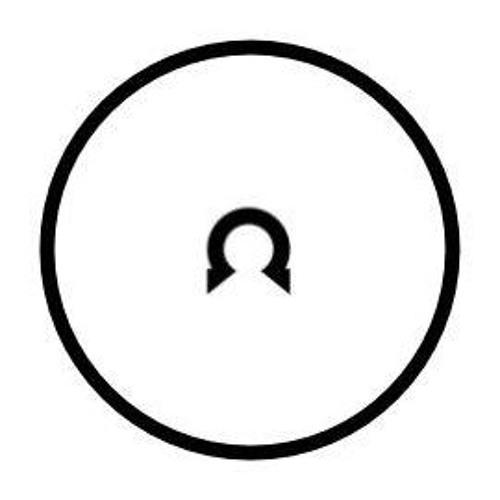 Ignota's avatar