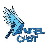 Angel Wargamers