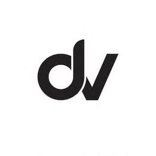 Daniel Vina's avatar