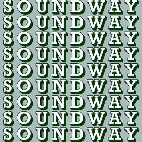 Soundway Records's avatar