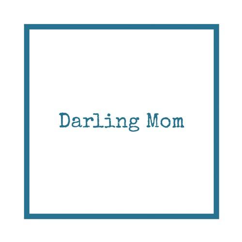 Darling Mom's avatar