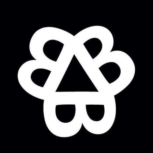 dj.BBB's avatar