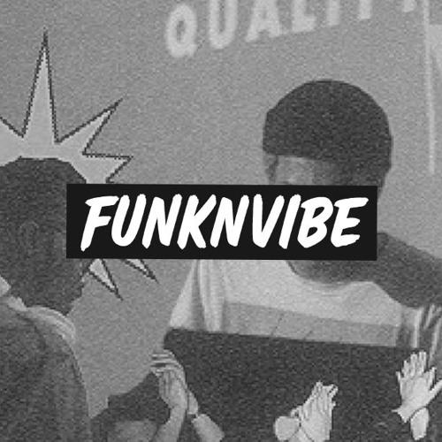 FunknVibe's avatar