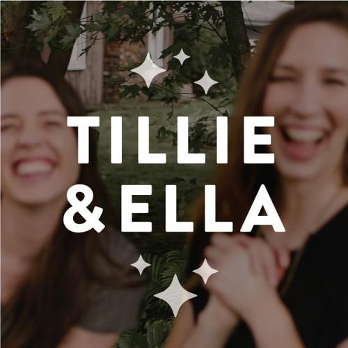 Tillie & Ella's avatar
