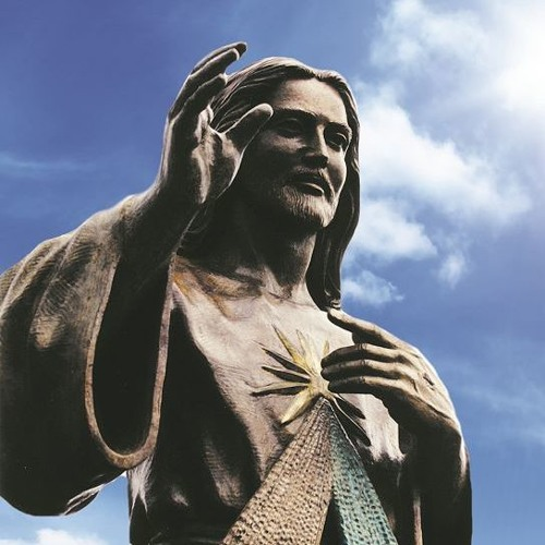 Divine Mercy 101