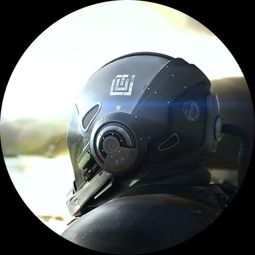 UNSECRET's avatar