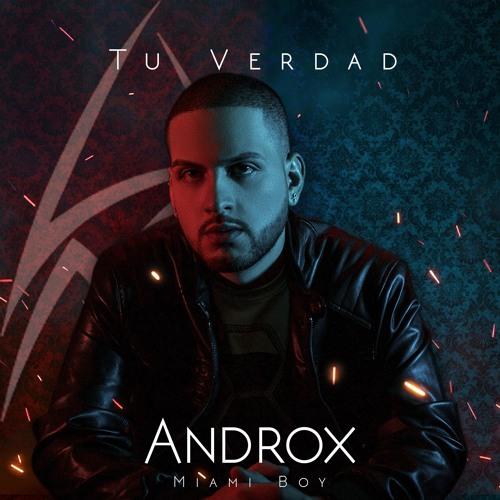 Androx Miami Boy's avatar