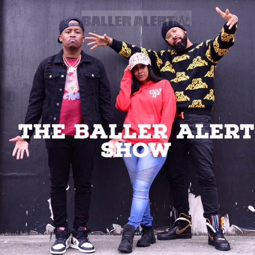 Baller Alert's avatar