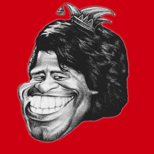 Funksitzung's avatar