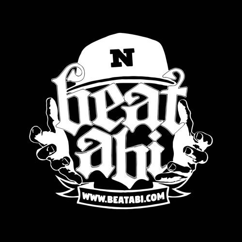BeatAbi's avatar