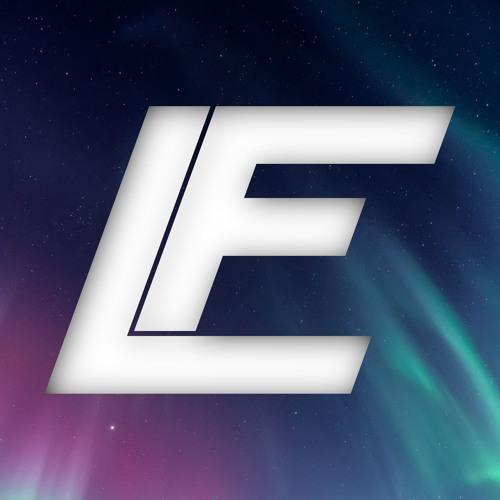 LiquidFyre's avatar