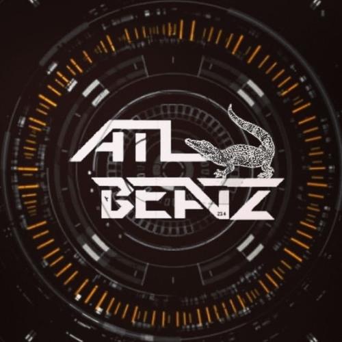 ATL Beatz's avatar