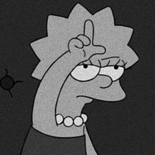 chetebenado's avatar