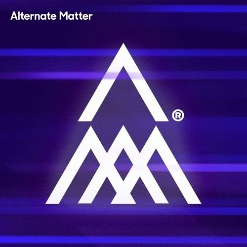 AlternateMatter's avatar