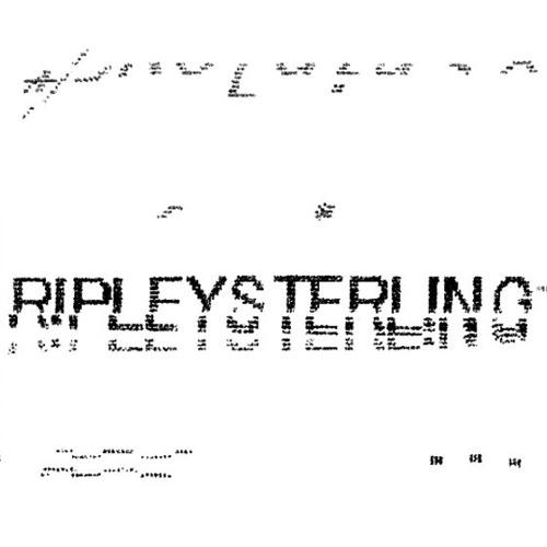 _Ripley's avatar