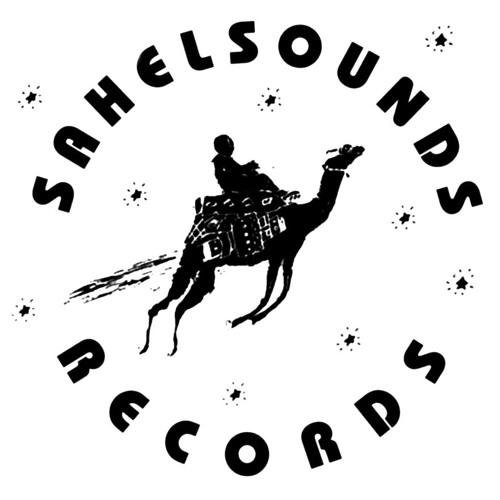 sahelsounds's avatar