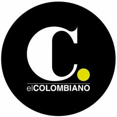 Stream Conversación entre piloto de avión accidentado y torre de control by  elcolombiano   Listen online for free on SoundCloud