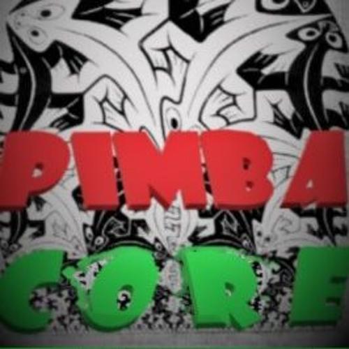 PIMBA - CORE's avatar