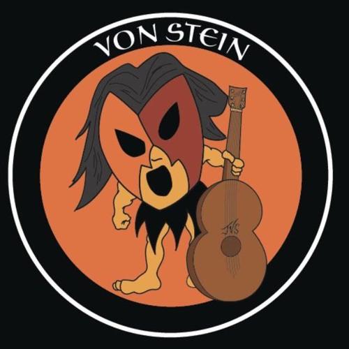 Jason Von Stein's avatar