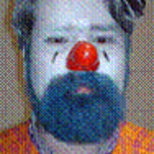 Zeeppo theClown's avatar