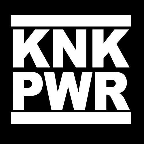 knkpwr's avatar