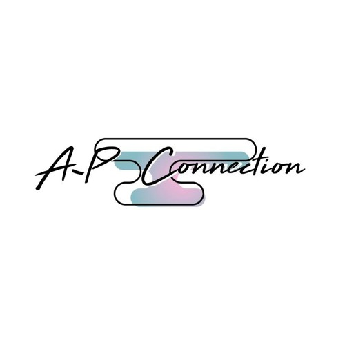 A-P Connection's avatar