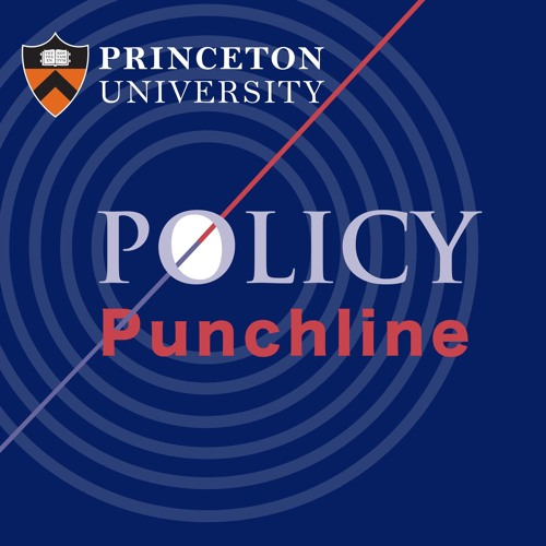 Policy Punchline's avatar