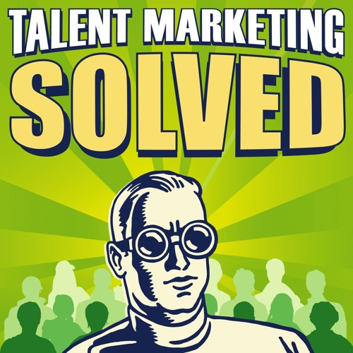 The Best of Talent Marketing Solved's avatar