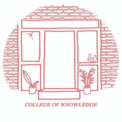 College Of Knowledge Records's avatar