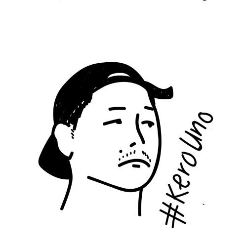 Kero 1's avatar
