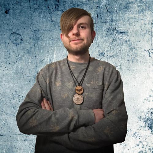 Unheard (Official)'s avatar
