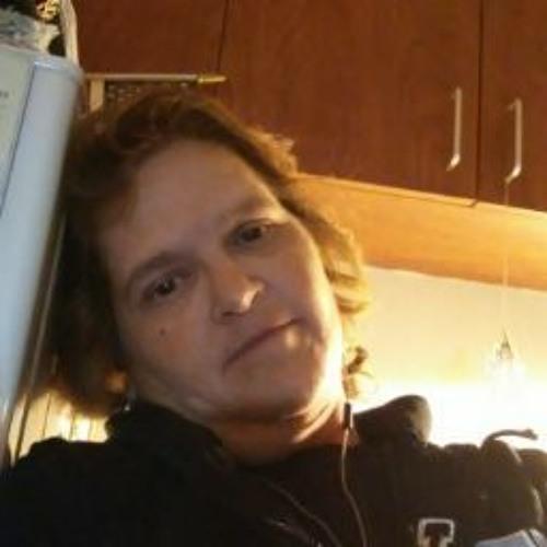 Bren Ouellette's avatar
