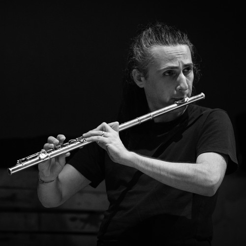 Benedetto Basile's avatar