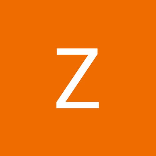 Zaemonique Jordan's avatar