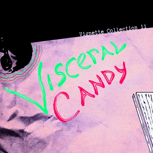 Visceral Candy's avatar