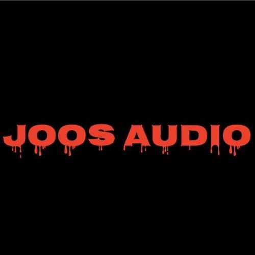 JOOS AUDIO's avatar