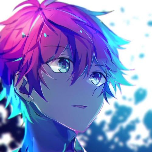 Kaizen's avatar
