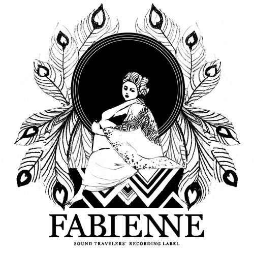 FABIENNE -sounds travelers' recording label-'s avatar